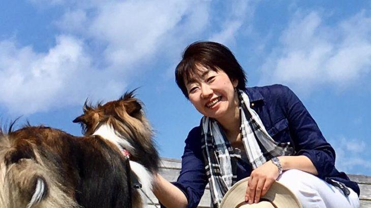 コンサル×コーチングのパラレルワーカー :冨谷純子さん|女性の活躍推進