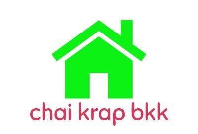 タイで働くパラレルワーカー :チャイカプさん|シェアハウス・サイト運営 ・人材紹介