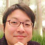 シェアハウス×コーチング×ストレッチトレーナーのパラレルワーカー :上林勇さん