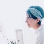 コネなし&非美大卒のゼロスタートで絵描きに|絵描き&会社員のパラレルワーカー:Yukoさん