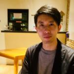 パラレルワークが家族コミュニケーション|山崎さんがECショップを運営する理由とは?