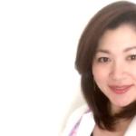 「自分にしかできない仕事がしたい」|パラレルキャリアコンサルタント 美宝さん