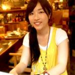 失敗と挫折からつながったパラレルキャリア人生|看護師を応援する看護師 町田舞さん